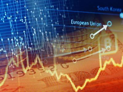 Binary Options Markets