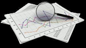 magnifying_charts