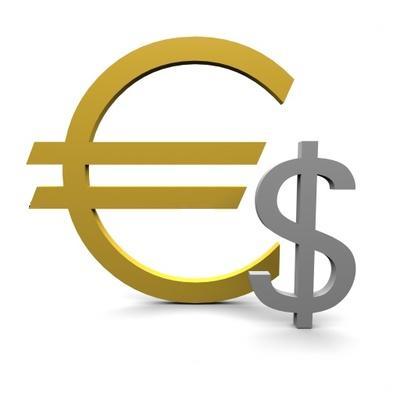 Euro dolar forex sentimiento
