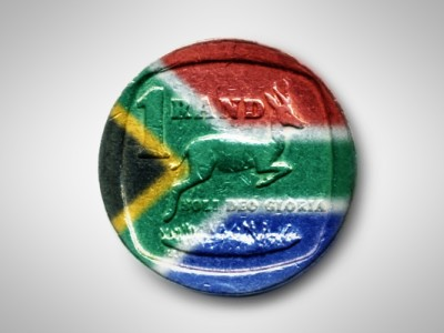 South-African-money-rand