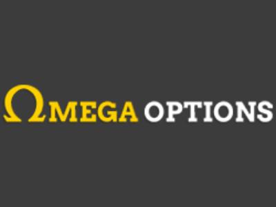 omega options