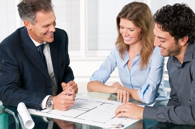 property-development-loan1
