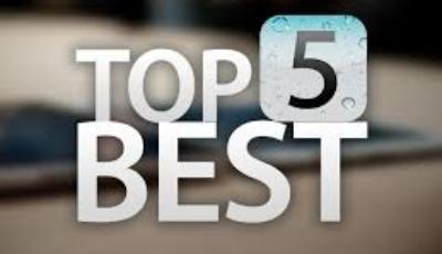 top-5-best