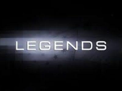 trading legends