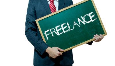 freelancing-1