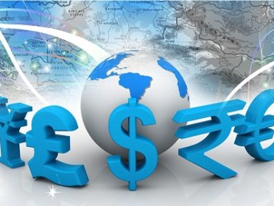 forex-trading-or-binary-options-forex-market