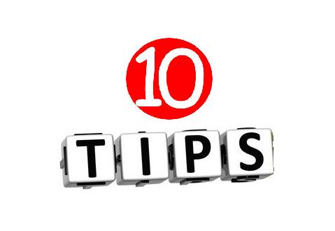 10 consejos iniciarte en forex