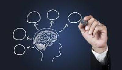 pshycology mind