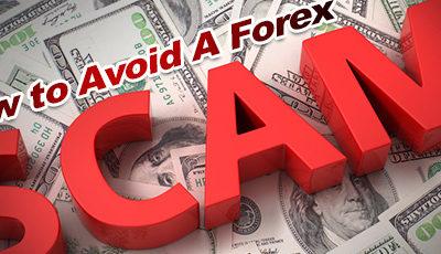 forex-scam