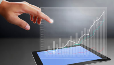 technology-stocks