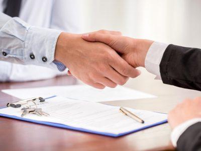 Low Doc Property Finance