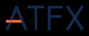 Форекс спонсоры лучшие роботы для форекса для mt4