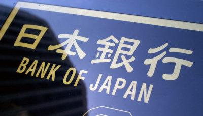 bank-japan