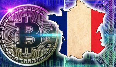 bitcoin-france