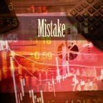 Forex Mistakes