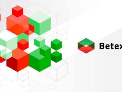 betex-ico