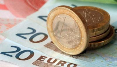EUR EURO