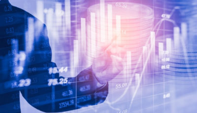 Financial Markets Trading