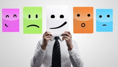 Managing-Your-Emotions my-dad-the-trader