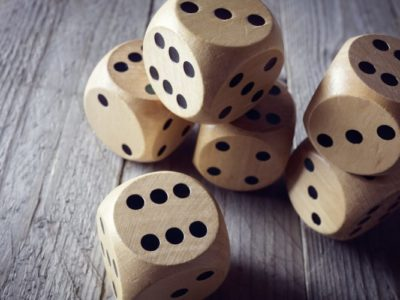 Probability vs Possibility my-dad-the-trader