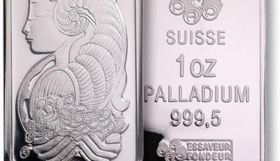 palladium-1