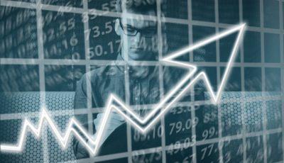 forex-trading-enterprise